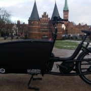urban-arrow-family-luebeck-mycargobike
