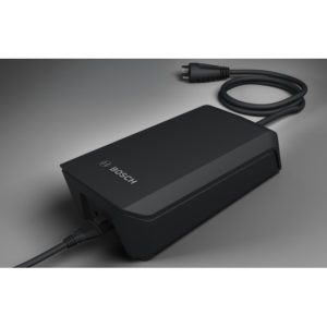 BOSCH-generation-2-charger