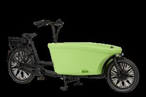 Black-mat-Bafang-Apple-Green-Middel