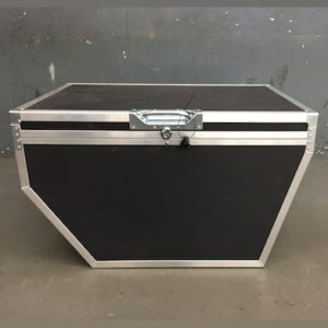 Flight Case (L, XL)