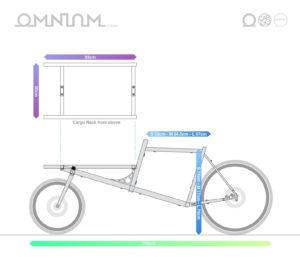 Omnium-Bikes-MKIII-Cargo1