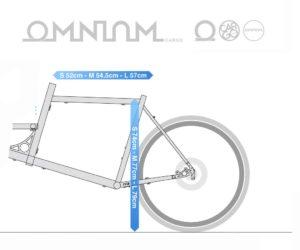 Omnium-Bikes-MKIII-mini_minimax1