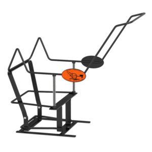 Maxi-Cosi Adapter