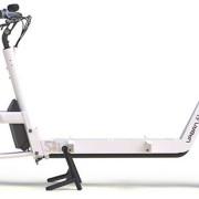 FLATBED XL: 90cm
