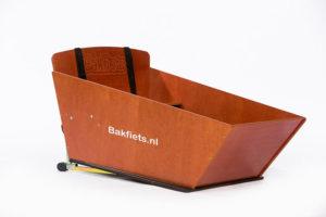 BAKFIETS-33-02-OPTIE-BRUINE-BAK