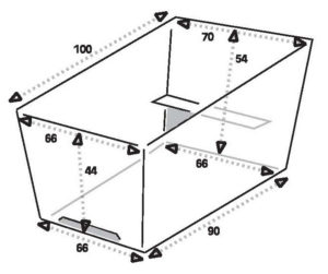 Bakfiets-trike-large-size-box