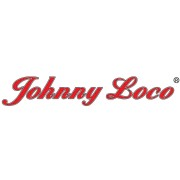 Johnny Loco Logo