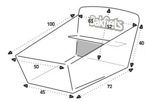 bakfiets-cargo-bike-box-dimensions