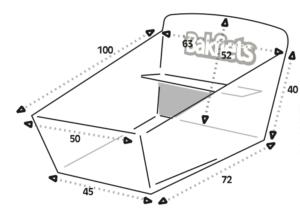 bakfiets-cargo-bike-box-dimensions