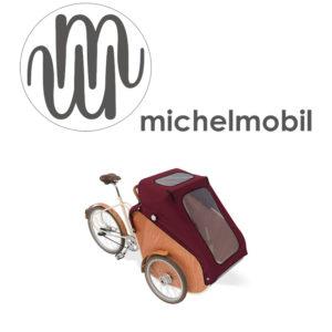 MICHELMOBIL