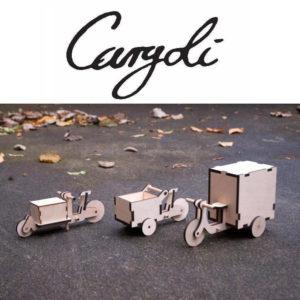 Cargoli