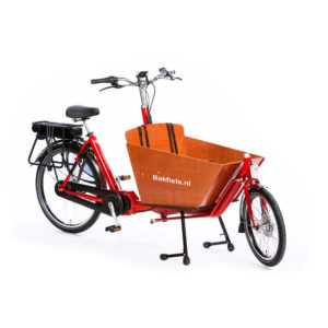 Bakfiets-Cargo-Short-Classic-Steps