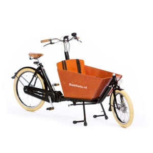 Bakfiets-Cargo-Short-Cruiser-Steps