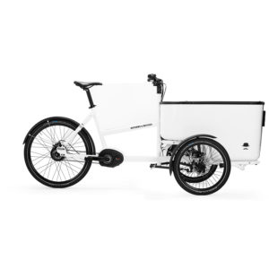 Butchers-&-Bicycles,-Mk1-E,-White,-2015,-Bosch-Performance