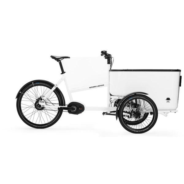 Butchers-&-Bicycles,-Mk1-E,-White,-2015,-Bosch-Performance