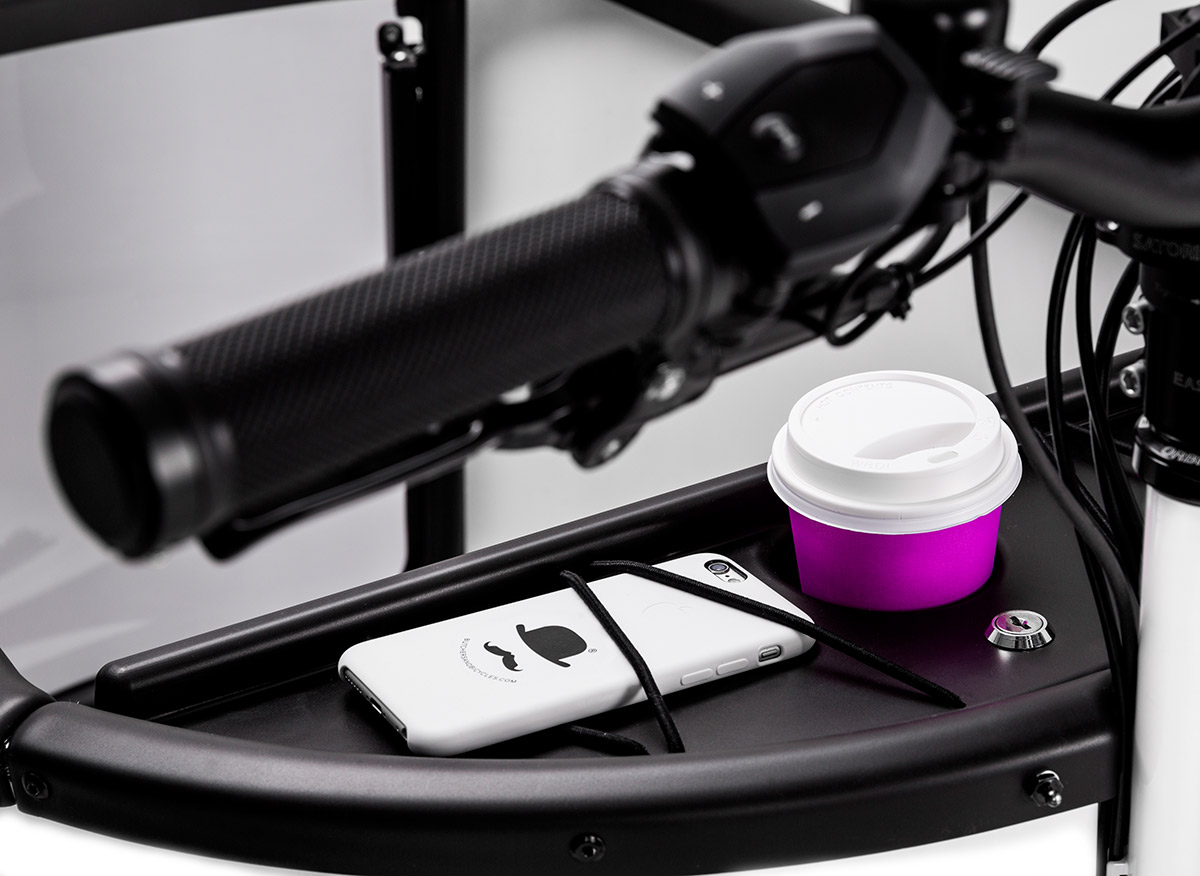Butchers-&-Bicycles_Cupholder1
