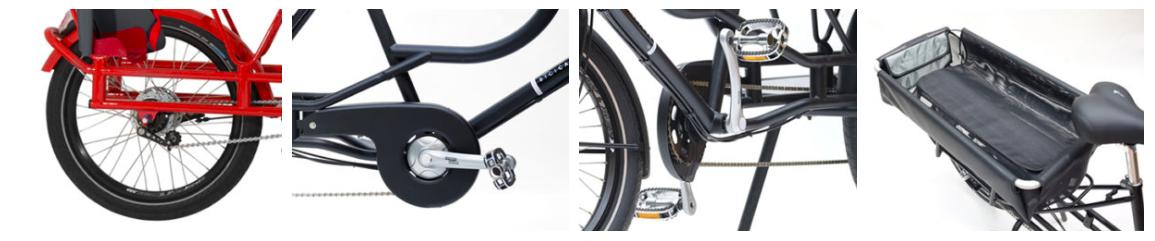 mycargobike_bicicapace_justlong_details