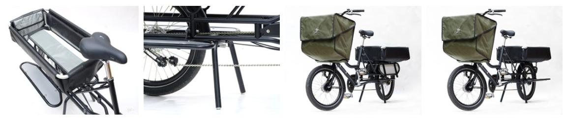 mycargobike_bicicapace_justlong_details2
