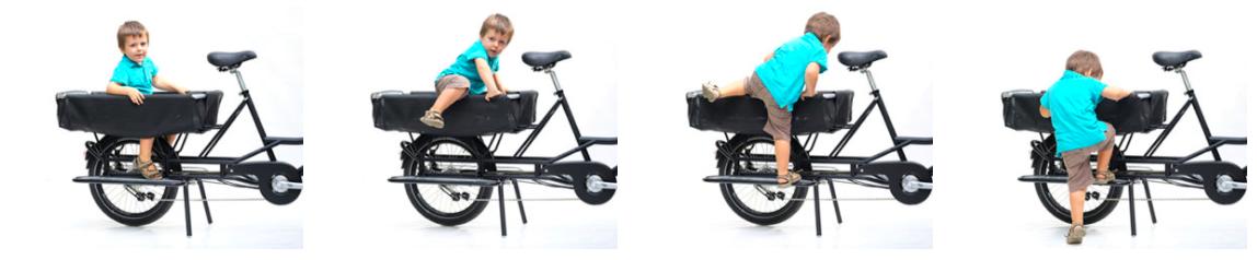 mycargobike_bicicapace_justlong_child