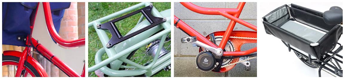 mycargobike_bicicapace_justlong_details3