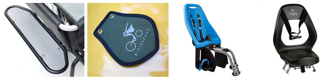mycargobike_bicicapace_justlong_accessoires