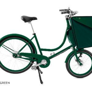 Classic_Green
