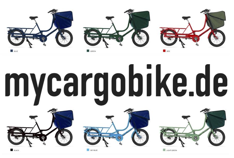 Farben_Bicicapace_Justlong_mycargobike