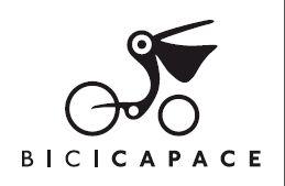 logo_Bicicapace_v2-JPG