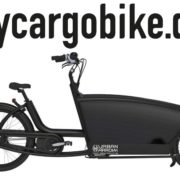 urban-arrow-mycargobike-black