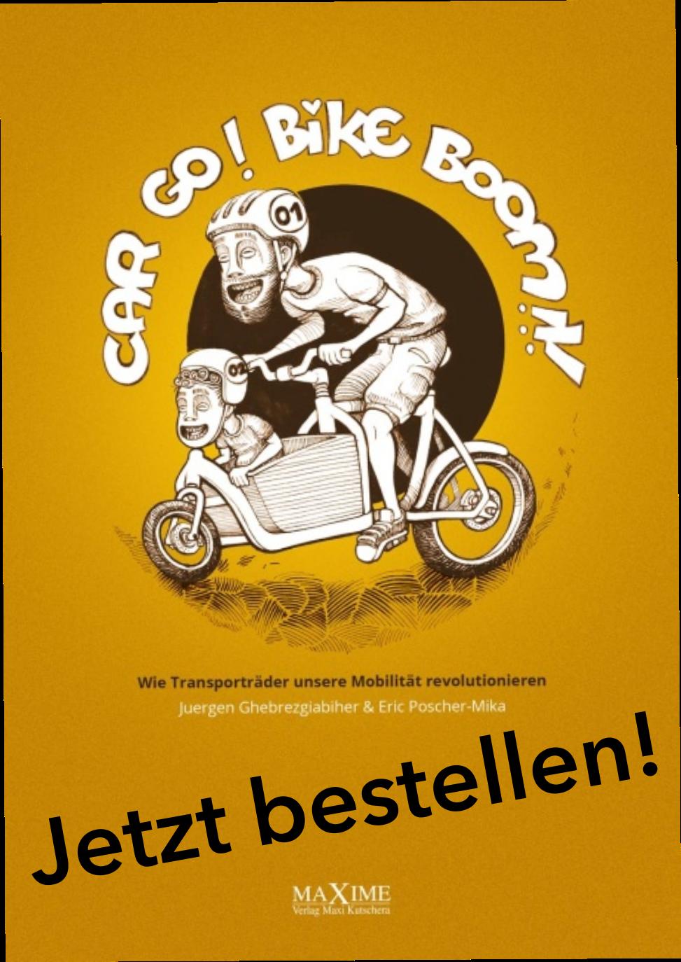 2_Cargobike-Boom_mycargobike