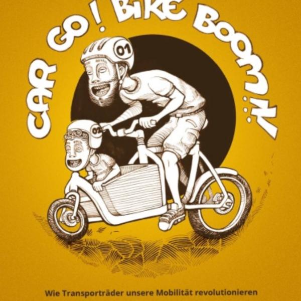 2_Cargobike-Boom_mycargobike_cut