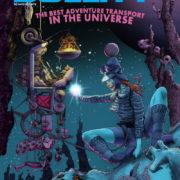 larryvsharry-poster-adventure