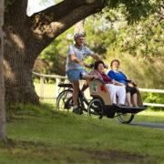 triobike taxi sydney (4)