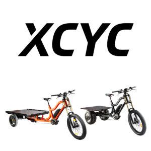 XCYC Pickup