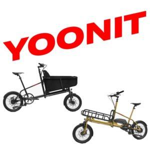 Yoonit